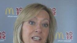 McDonalds otvara pitanje pomažu li veliki sponzori sportu