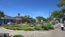 Inhambane procura investimentos superiores a mil milhões de dólares - 1:50