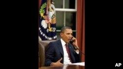 Ομπάμα: Ο θάνατος Αουλάκι σημαντικό πλήγμα για την Αλ Κάιντα