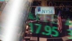 60 Sekundi iz Amerike 30.5.2012.