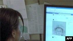 Peticiju za hapšenje Trejvonovog ubice je za nedelju dana na internetu potpisalo više od milion ljudi