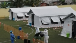 COVID-19: Exportaçōes de São Tomé e Príncipe registam queda drástica