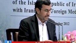 انتقاد ائمه جمعه از احمدی نژاد؛ تهدید به برکناری