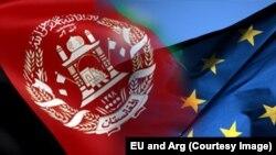 مشروعیت و پشتیبانی مردم از رهبر آینده افغانستان باعث تقویت همکاری اتحادیۀ اروپا با کابل میشود