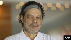 Əfsanəvi Braziliya futbolçusu Sokrates dünyasını dəyişib
