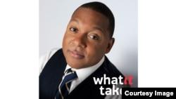 What It Takes - Wynton Marsalis