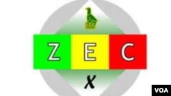 Uphawu lwenhlanganiso yeZimbabwe Electoral Commission