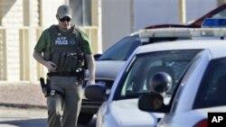21 συλλήψεις για επιθέσεις μέσω διαδικτύου