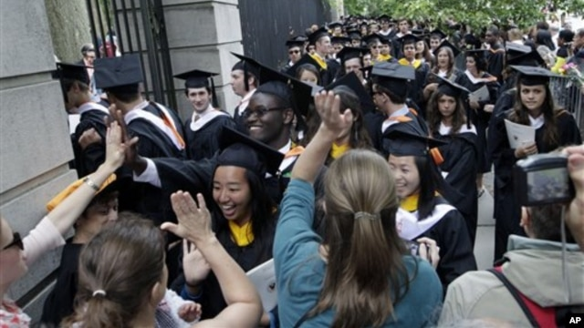 Princeton commencement 2012 pdf blogsvote - Princeton university office of admissions ...