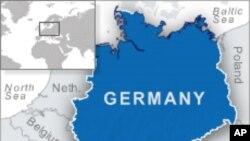 دوسری جنگ عظیم کا بم پھٹنے سے تین افراد ہلاک