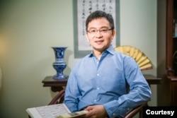 中国时政评论人文昭