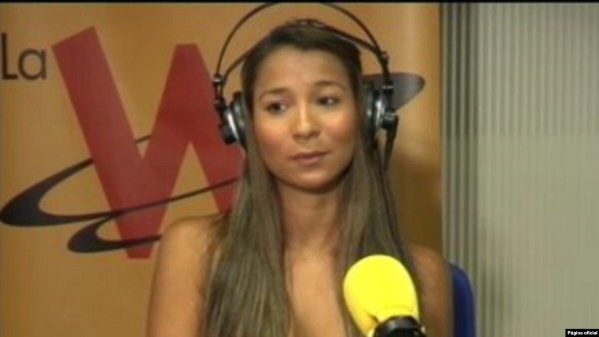 prostitutas chamartin foro prostitutas en cuba