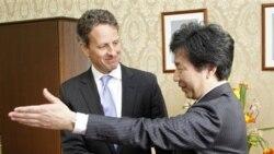 ژاپن با کاهش واردات نفت خود از ايران موافقت کرد