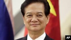 Theo NBC, ông Dũng đã được coi là ứng viên hàng đầu cho vị trí tổng bí thư của Việt Nam, và nhiều người đã coi ông là 'Putin của Việt Nam'.