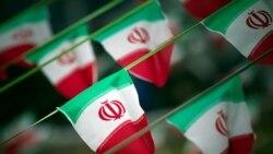 Téhéran accuse Washington d'ingérence dans ses affaires intérieures