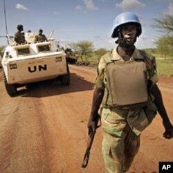 اقوامِ متحدہ نے امن مشنز کے نئے سربراہ کا تقررکردیا