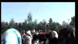 عفو بین الملل: عاملان اعدامهای سال ۶۷ در سطوح بالای حکومت ایران هستند
