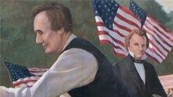 2012 Presidential Debates Begin