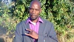 Moven Qhelisa Ngwenya: Ithwele Nzima Emaphandleni