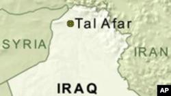 عراق : القاعدہ کا کلیدی اہل کار ہلاک ہوگیا