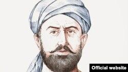 میرویس خان