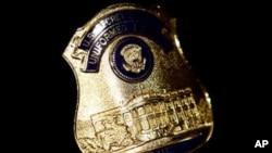 Dinas Rahasia AS (U.S. Secret Service) sepakat membayar 24 juta dolar dan membuat serangkaian reformasi dalam sistem promosi untuk menyelesaikan gugatan hukum terkait lebih dari 100 agen Amerika keturunan Afrika yang menyatakan mereka didiskriminasi karena ras mereka (Foto: ilustrasi).