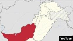 په بلوچستان کې د بشري حقونو څخه سرغړونې دوام لري