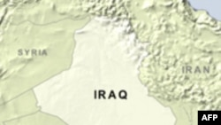 گفتگوی آمريکا و عراق در باره قرارداد امنيتی دوجانبه