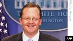کاخ سفید می گوید افزایش تعرفه ها بر واردات لاستیک اتومبیل از چین عادلانه است