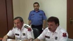 Roli i policisë së shtetit