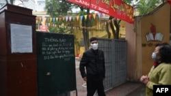 中國境內武漢肺炎死亡人數超越沙士