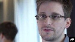 Edward Snowden pourrait se voir décerner un prix prestigieux qui récompense la liberté de penser