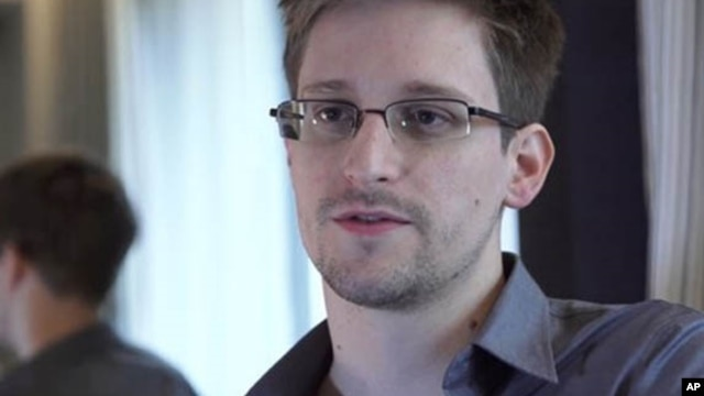 NSA leaker Edward Snowden is the lastest to be charged under the 1917 Espionage Act.