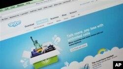 Angola quer melhorar as telecomunicações mas restringe uso da internet