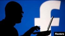 Facebook no ha respondido en forma inmediata a la decisión judicial en Turquía.