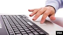 Por tercer año consecutivo los sitios enla internet recibieron los mejores puntajes en cuanto a la calificación de minoristas de electrónica.