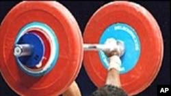 بھارتی ویٹ لفٹنگ ٹیم کی کامن ویلتھ گیمز میں شرکت مشکوک