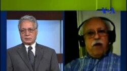افق ۷ اوت: واژه های جدید فارسی: تاریخ، دین، و دنیای امروز
