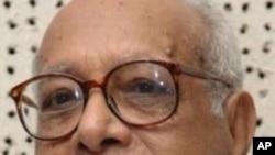 বাংলাদেশের সঙ্গীত ও সাংস্কৃতিক জগতের কিংবদন্তী ব্যক্তিত্ব কলিম শরাফীর প্রতি আমাদের শ্রদ্ধাঞ্জলি