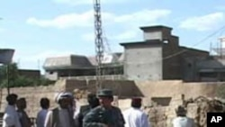 انفجار در قندهار سه طفل را کشت