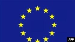 Yevropa Ittifoqi Belarus va Eronga qarshi sanksiyalarni kuchaytirdi