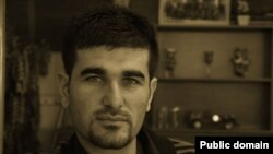 سۆران کامهران