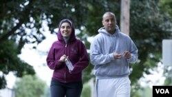 Serija All-American Muslim je dovela do velikih kontroverzi