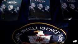 A partir de ahora, todas estas páginas de documentos desclasificados pueden consultarse y descargarse en la página web de la CIA.