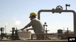 Янукович переконав Міллера знизити ціну на газ?