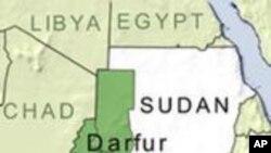 Soudan : Khartoum signe une trêve avec un autre groupe rebelle du Darfour