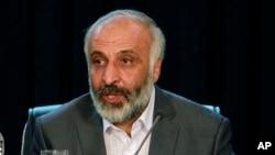 رئیس امنیت ملی افغانستان میگوید که تروریستان برضد منافع افغانها از شبکههای مجازی استفادۀ بیشتر میکنند