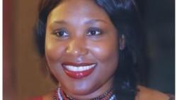 Apolline Traoré accumule les récompenses pour son film Desrances