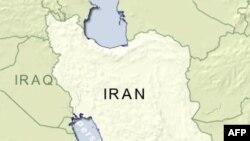 Bom nổ ở Iran, 2 người thiệt mạng