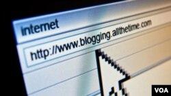 """Internet pasó a ser un lugar de """"conversación"""" después de los atentados del 11 de septiembre de 2001."""